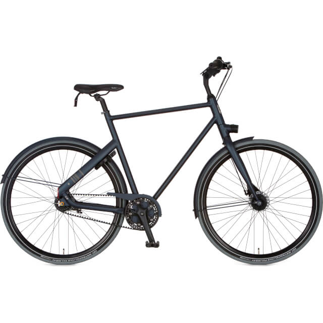 Cortina Blau men's bicycle  default_cortina 574x574