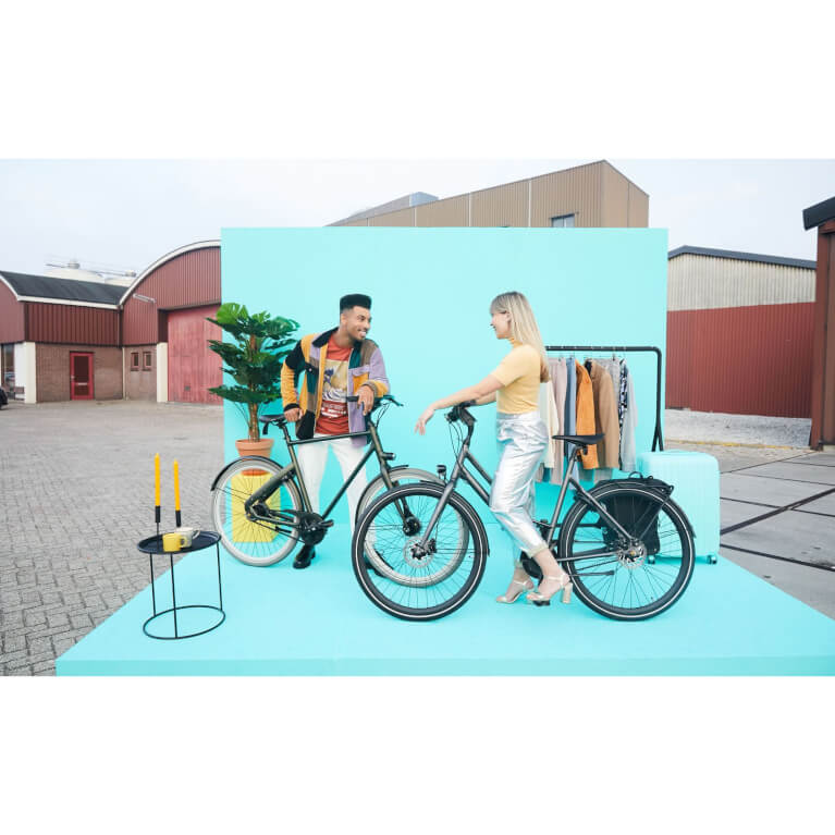 Cortina Blau men's bicycle  1_cortina 767x767