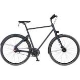 Cortina Blau men's bicycle  default_cortina 158x158