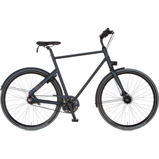 Cortina Blau men's bicycle