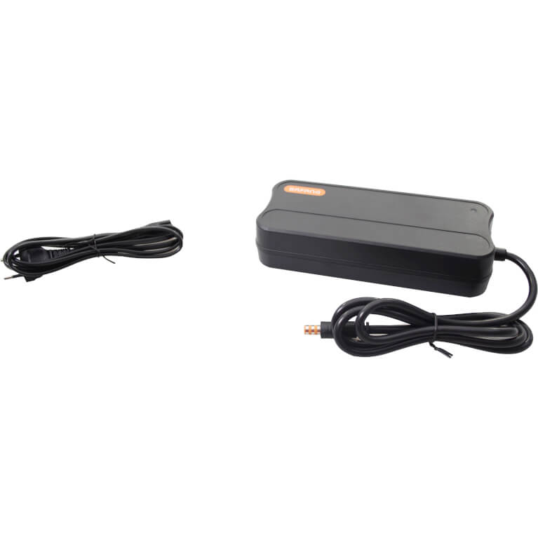 Fast charger  default_cortina 767x767