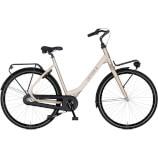 Cortina Common Ladies' bicycle  default_cortina 158x158