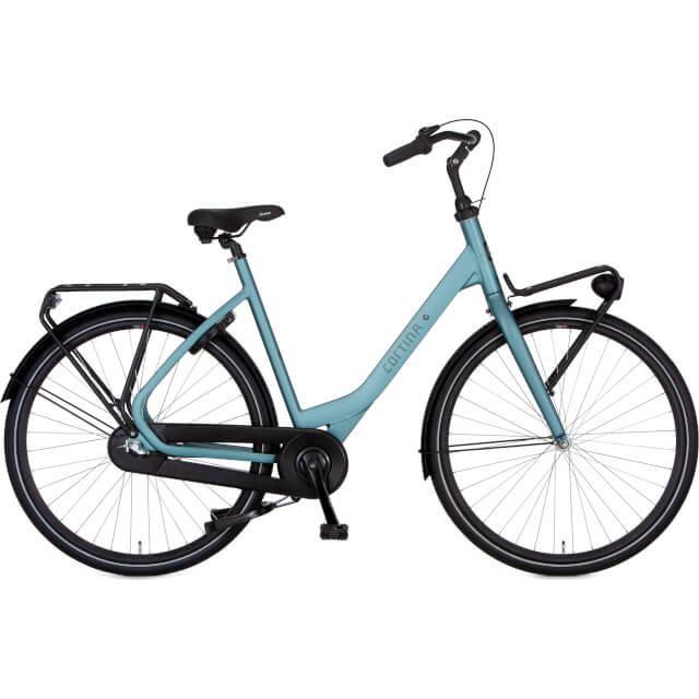 Cortina Common ladies bicycle  default_cortina 574x574