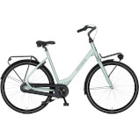 Cortina Common Ladies' bicycle  default_cortina 158x158