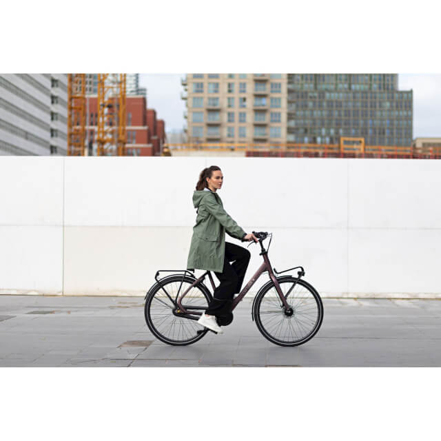 Cortina Common Ladies' bicycle  1_cortina 574x574