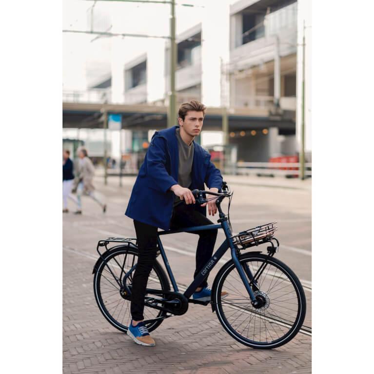 Cortina Common Basic Men's bicycle  1_cortina 767x767