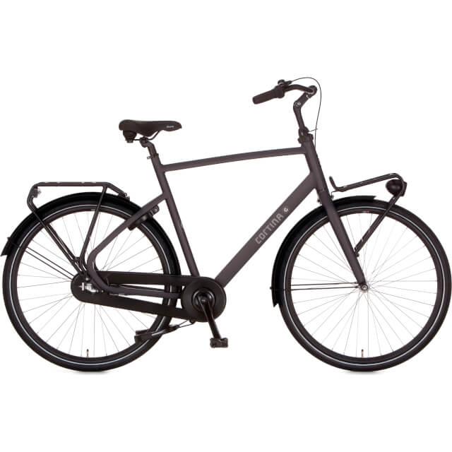 Cortina Common men's bicycle  default_cortina 574x574