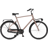 Cortina Common herenfiets  default_cortina 158x158