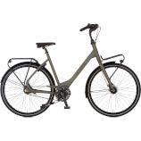 Cortina Common damesfiets  default_cortina 158x158