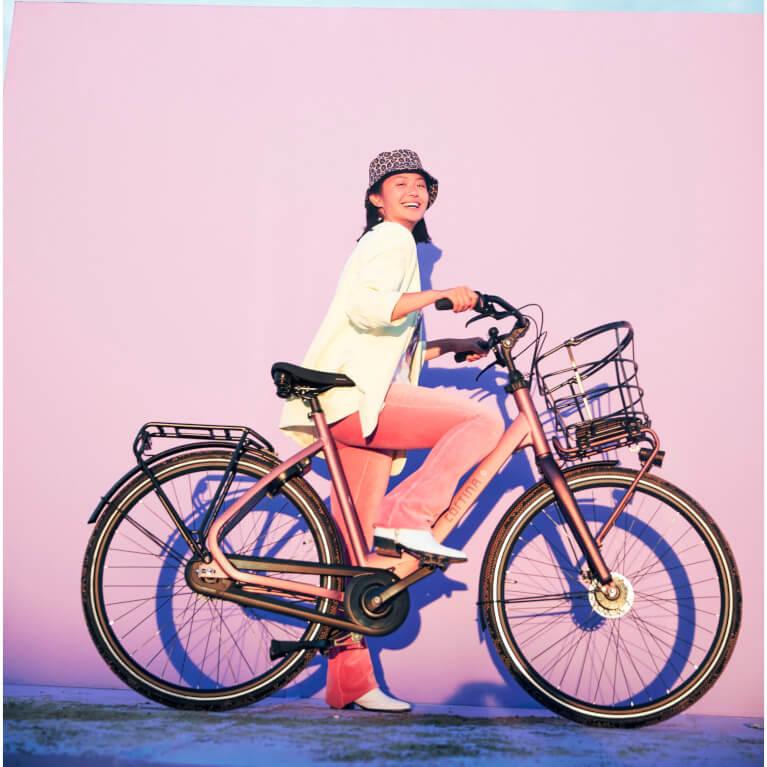 Cortina Common ladies bicycle  1_cortina 767x767