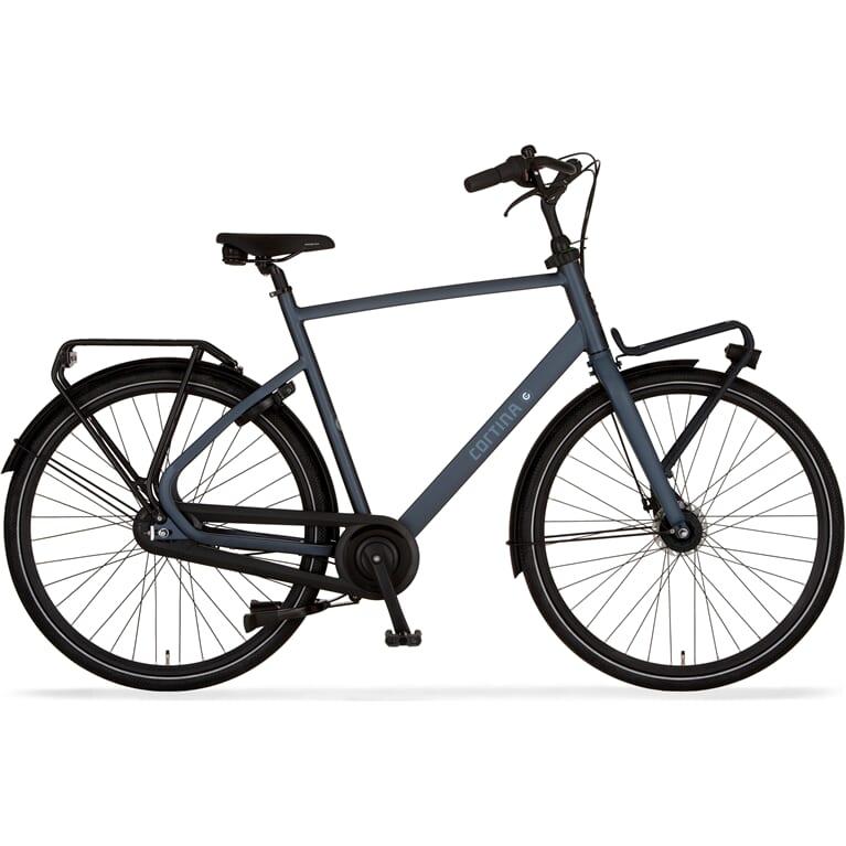Cortina Common men's bicycle  default_cortina 767x767