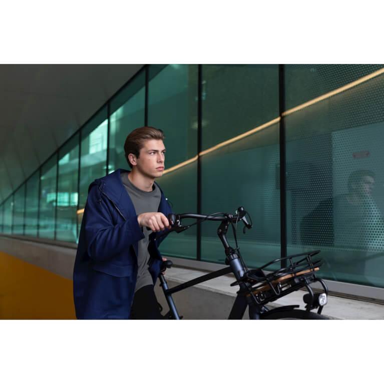 Cortina Common Men's Bicycle  1_cortina 767x767