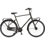 Cortina Common Men's bicycle  default_cortina 158x158