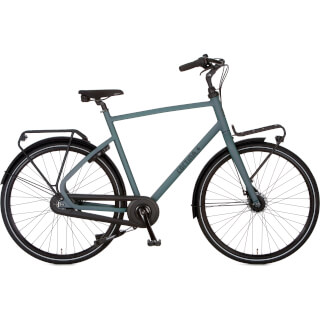 Cortina Common Men's bicycle