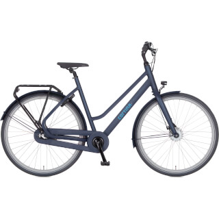Cortina Common Active ladies bicycle
