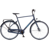 Cortina Common Active men's bicycle  default_cortina 158x158