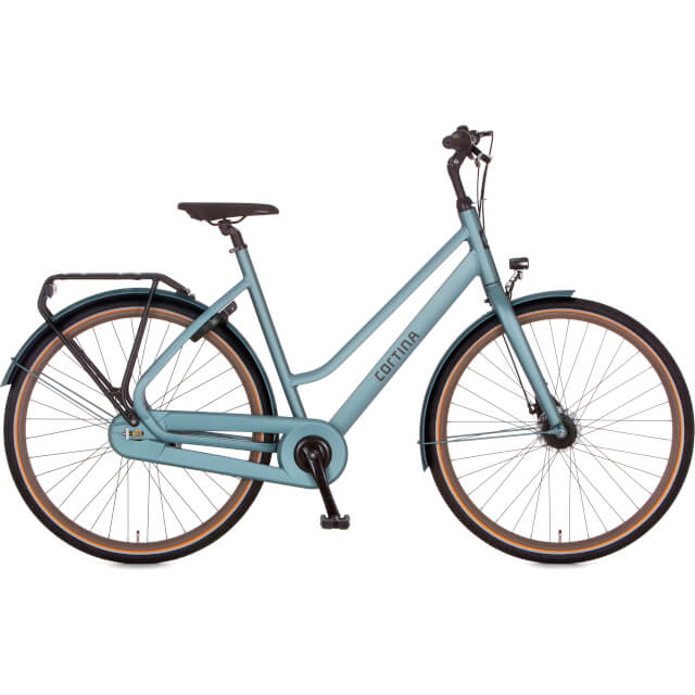 Cortina Common Active ladies bicycle  default_cortina 574x574