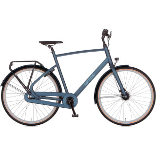 Cortina Common Active men's bicycle