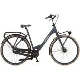 Cortina Common Family fiets  default_cortina 158x158