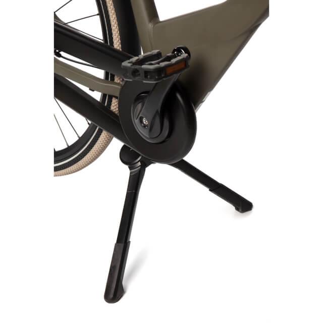 Cortina Common Family fiets  2_cortina 574x574