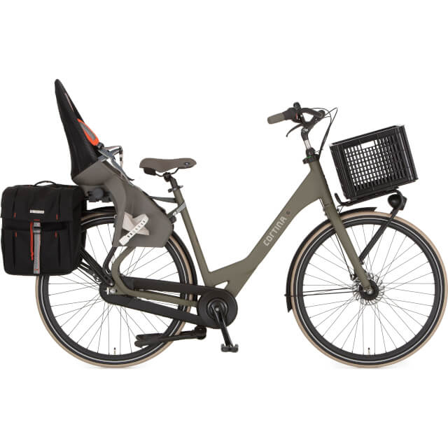 Cortina Common Family fiets  3_cortina 574x574