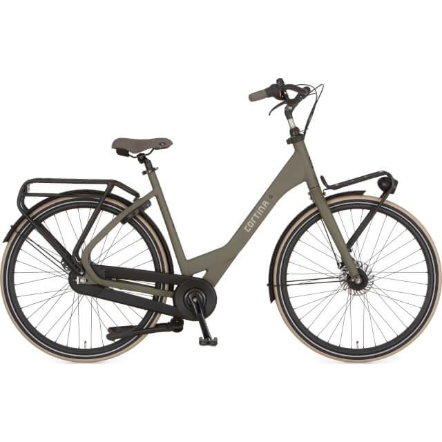 Cortina Common Family fiets  default_cortina 574x574
