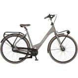 Cortina Common Family fiets  default_cortina 158x158