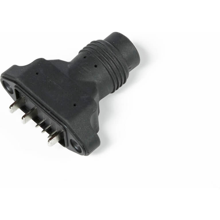 Adapter DT Darfon STEPS E5000/E6100 36v  1_cortina 767x767