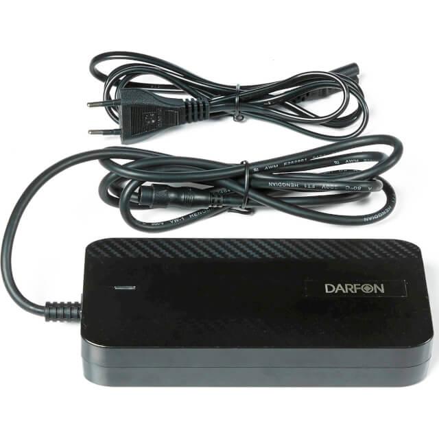 CHARGER 2A DT Darfon STEPS E5000/E6100 36v  2_cortina 574x574