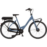 Cortina E-Common ladies' bicycle  default_cortina 158x158