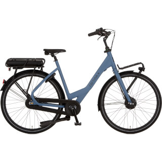 Cortina E-Common ladies' bicycle  default_cortina 320x320