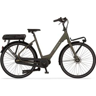 Cortina E-Common Ladies bicycle  default_cortina 320x320