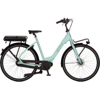 Cortina E-Common damesfiets  default_cortina 320x320