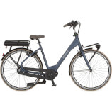 Cortina E-Common Family ladies' bicycle  default_cortina 158x158