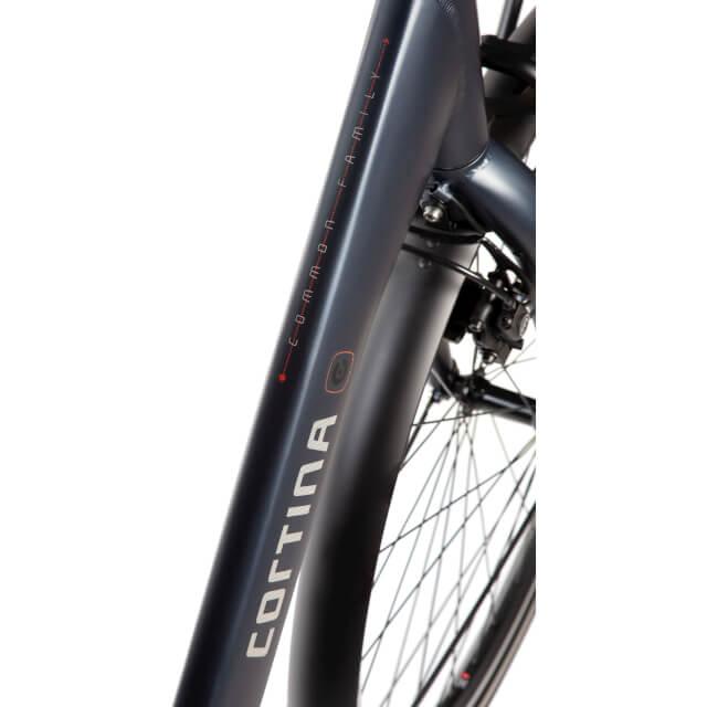Cortina E-Common Family damesfiets  3_cortina 574x574
