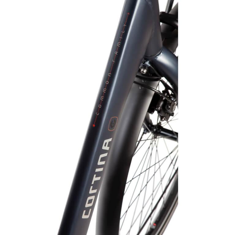 Cortina E-Common Family  3_cortina 767x767