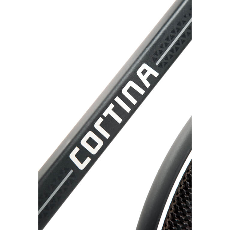 Cortina E-Foss ladies' bicycle  3_cortina 767x767