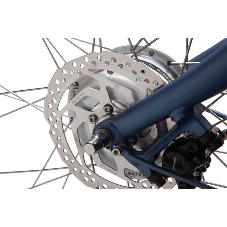 Cortina E-Foss ladies' bicycle  7_cortina 767x767