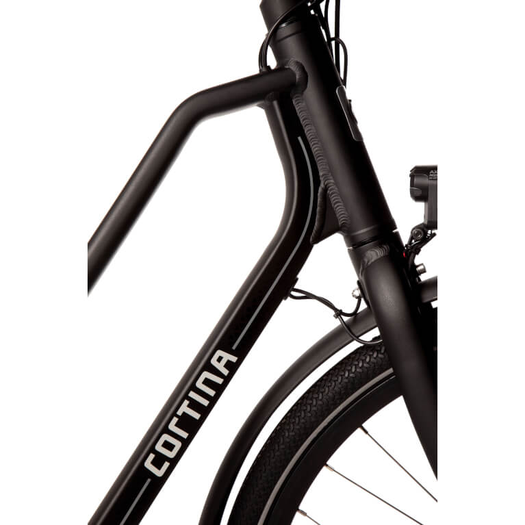 Cortina E-Foss ladies' bicycle  1_cortina 767x767