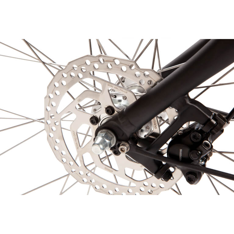 Cortina E-Foss ladies' bicycle  5_cortina 767x767