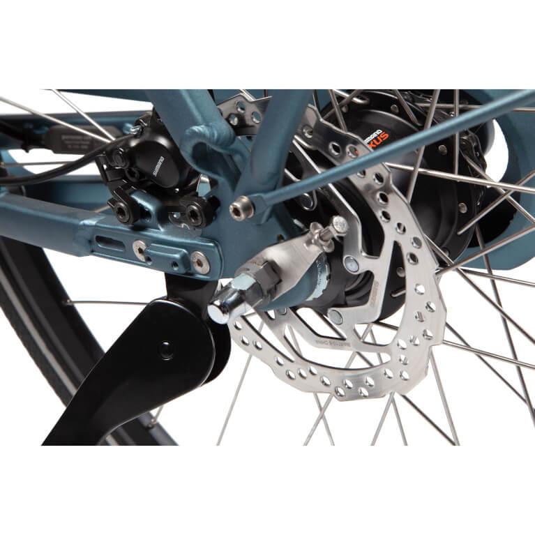 Cortina E-Foss ladies' bicycle  6_cortina 767x767