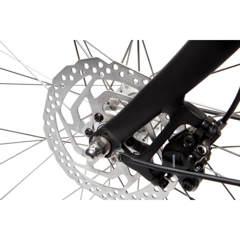 Cortina E-Foss men's bicycle  5_cortina 767x767