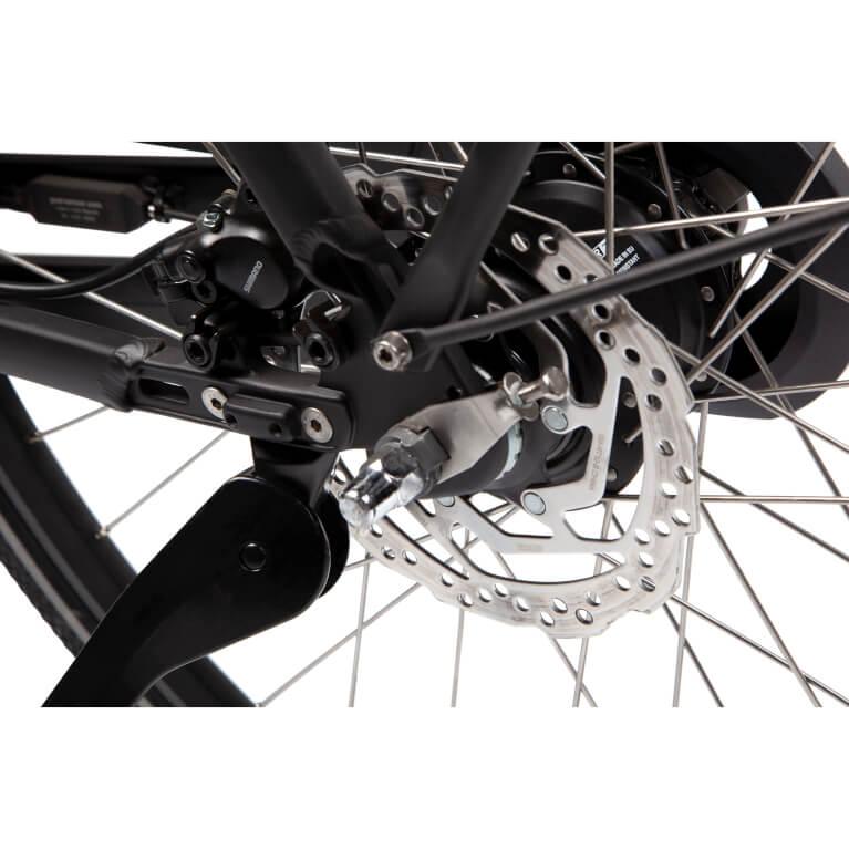 Cortina E-Foss men's bicycle  6_cortina 767x767