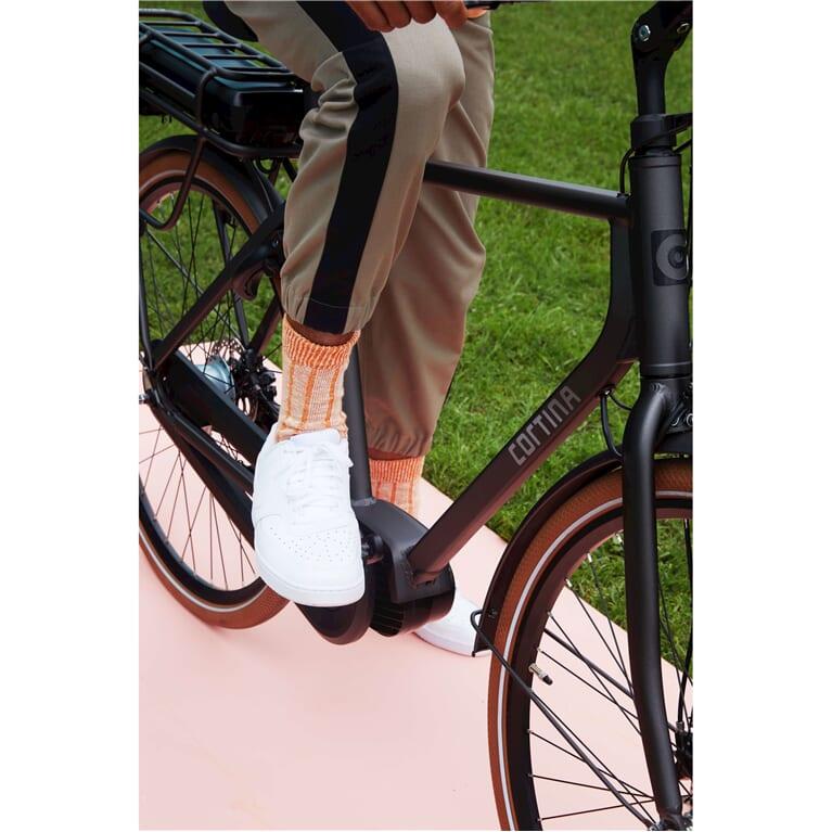 Cortina E-Foss Men's bicycle  1_cortina 767x767