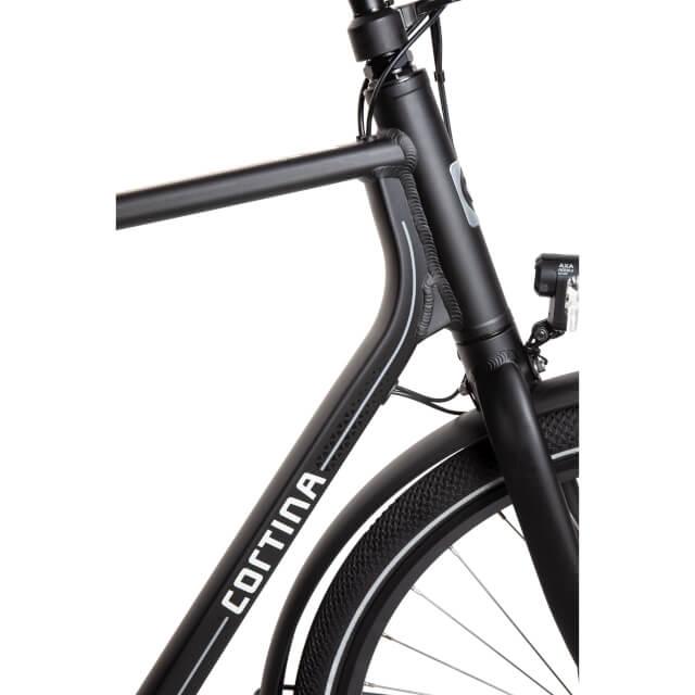 Cortina E-Foss men's bicycle  1_cortina 574x574