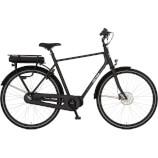 Cortina E-Foss men's bicycle  default_cortina 158x158