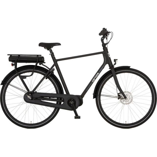 Cortina E-Foss men's bicycle  default_cortina 574x574