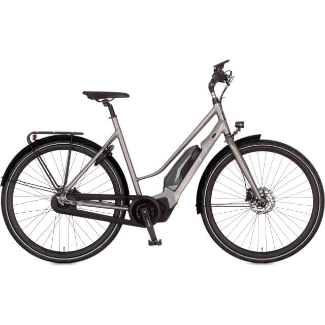 Cortina E-Mozzo ladies bicycle  default_cortina 574x574