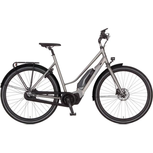 Cortina E-Mozzo ladies bicycle  default_cortina 574x574