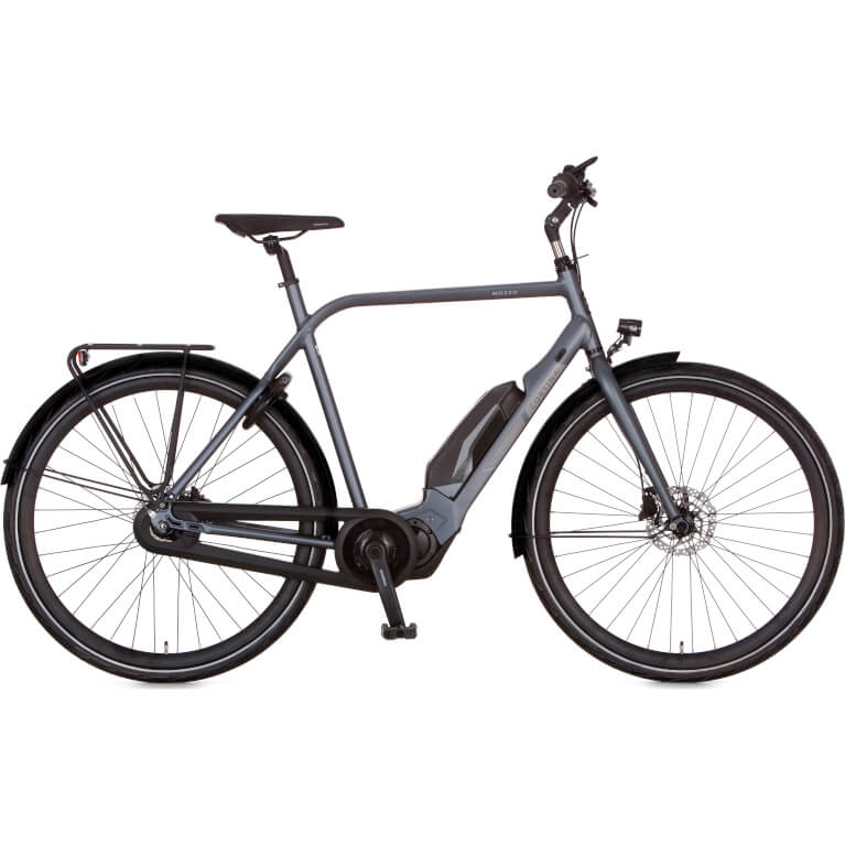 Cortina E-Mozzo men's bicycle  default_cortina 767x767